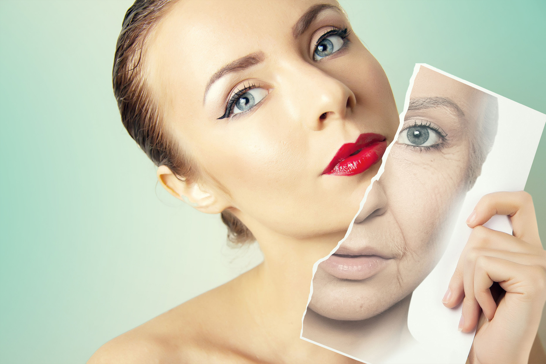 Telo Revers Anti Aging Pharmacy